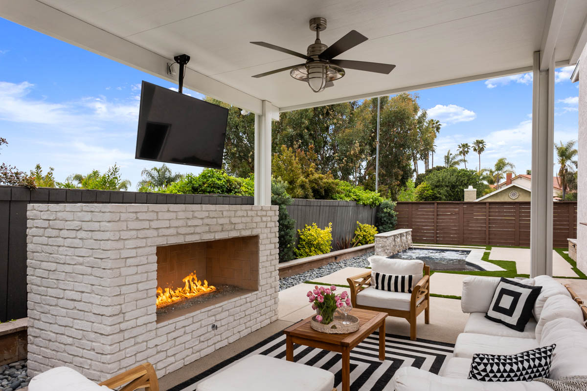 real estate photography carlsbad