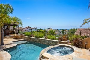 Beautiful Real Estate Listing in Carlsbad